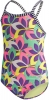 Dolfin Little Uglies Whimsy One Piece