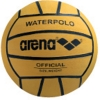 Arena Water Polo Ball Female