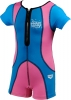 Arena Water Tribe Learn to Swim Warmsuit