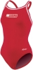Dolfin Poly Guard DBX Back Female