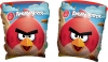 Wet Products Angry Birds Arm Bands