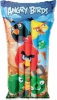 Wet Products Angry Birds Air Mat