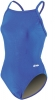 Dolfin Solid V-Back Female
