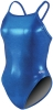 Dolfin Metallics V-2 Back Female