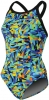 Dolfin Crackle DBX Back Female