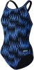 Dolfin Max DBX Back Female