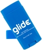 BodyGlide Original Anti-Chafe Balm 2.5oz Package