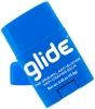 BodyGlide Original Anti-Chafe Balm .45oz Package