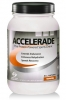 Clearance Accelerade Sports Drink Orange 30 servings