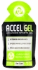 Accel Advanced Sports Gel Key Lime 24 pack