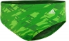 Adidas Impact Camo Brief Male
