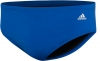 Adidas Solid Infinitex+ Brief Male