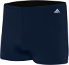 Adidas Solid Infinitex+ Square Leg Male
