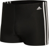 Adidas Solid Square Leg Male