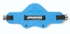 AquaJogger CLASSIC Belt Female