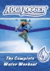 AquaJogger Complete Water Workout DVD