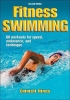 Fitness Swimming 2nd Edition
