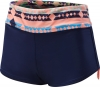 Tyr Boca Chica Durafast Lite Active Mini Boyshort 2PC Bottom Female