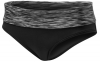 Tyr Sonoma Durafast Lite Active Banded Bikini Bottom Female