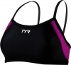 Tyr Competitor Thin Strap Top Female