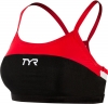 Tyr Tri Carbon Bra Female