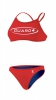 Tyr Guard Workout Bikini Female Clearance
