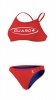 Tyr Guard Workout Bikini Female