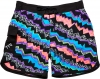 Tyr Belding Boardshort Male