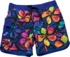 Tyr Sola Boardshort Male