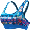 Tyr Boca Chica Durafast Lite Racerback Sportkini 2PC Top Female