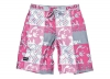 Pull-In Facy Boardshort Male
