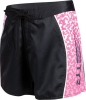 Tyr Bright Idea Board Short Female