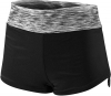 Tyr Sonoma Durafast Lite Active Mini Boyshort Bottom Female