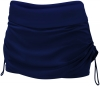 Tyr Solid Durafast Lite Active Mini Skort 2PC Bottom Female