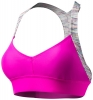 Tyr Sonoma Durafast Lite V-Neck Open Back Bikini Top Female