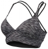 Tyr Sonoma Brooke Bralette 2PC Top Female