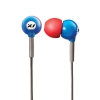 X-1 Flex All Sport Waterproof Headphones
