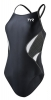 Tyr Competitor Thin Strap Reversible 1pc Female