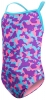Tyr Hide and Seek Durafast Lite Diamondfit Girls
