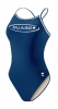 Tyr Guard Durafast Diamondfit Female