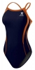 Tyr Durafast Splice Diamondfit Female