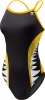 Tyr Shark Bite Durafast Elite Diamondfit Female