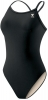 Tyr Solid Diamondfit Female