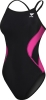 Tyr Pink Splice Diamondfit Female