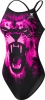 Tyr Pink Zion Diamondback Female Youth