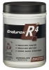 Endurox R4 Recovery Drink Chocolate 14 servings