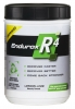 Endurox R4 Recovery Drink Lemon Lime 14 servings