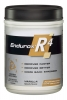 Endurox R4 Recovery Drink Vanilla 14 servings