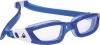 Aqua Sphere Kameleon Junior Swim Goggles