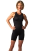 EQ Swim Extreme Polyester Bodysuit Female